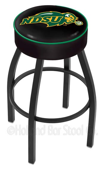 Univesity-of-Arizona-Bar-Stool-L8B1ArizUn-e
